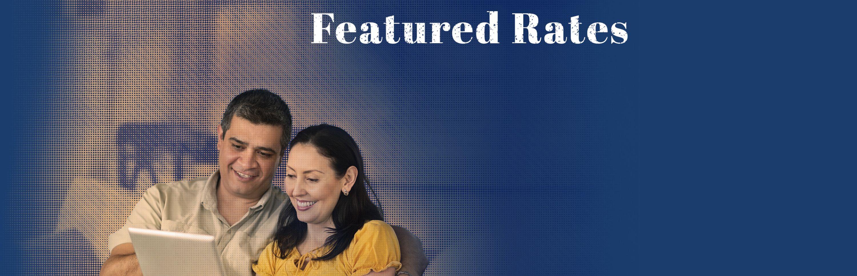 Homepage | Fidelity Bank & Trust